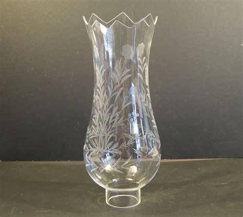 vetri per ladari paralumi vetro vetri di ricambio per ladari vetro per