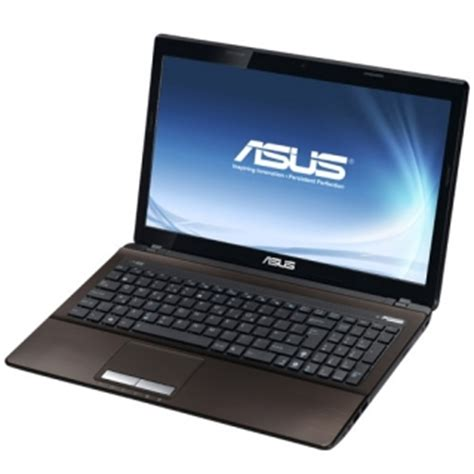 asus a43sj vx068v notebookcheck net external reviews