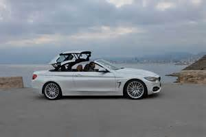 bmw convertible 4 seater 2017 ototrends net