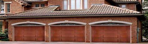 Southwest Garage Door by Southwest Garage Door Of Houston