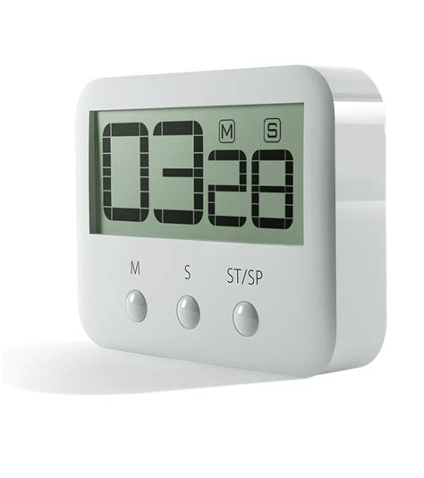timer digitale cucina timer digitale da cucina pingko fabry photo