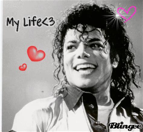 biography michael jackson lifetime mj my life x michael jackson fan art 7664423 fanpop
