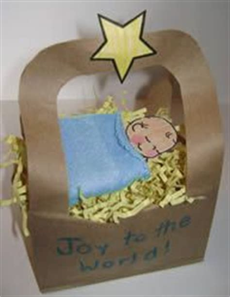 baby jesus crafts on pinterest nativity ornaments
