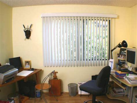 home office makeover home office makeover hgtv