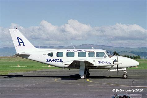 plane für terrassenüberdachung piper pa 31 350 flight manual pdf