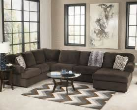 Large Sectional Sofas With Recliners Large Sectional Sofa Furniture Stores Chicago