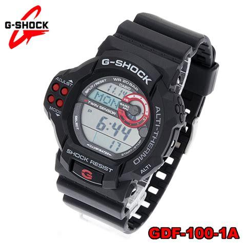 Casio G Shock Gdf 100 1a Original e mix rakuten global market casio casio g shock gdf 100