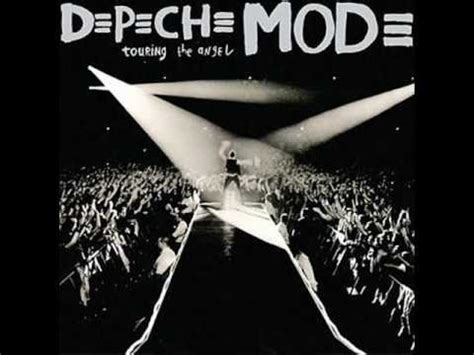 depeche mode it doesn t matter depeche mode it doesn t matter two quot recording the