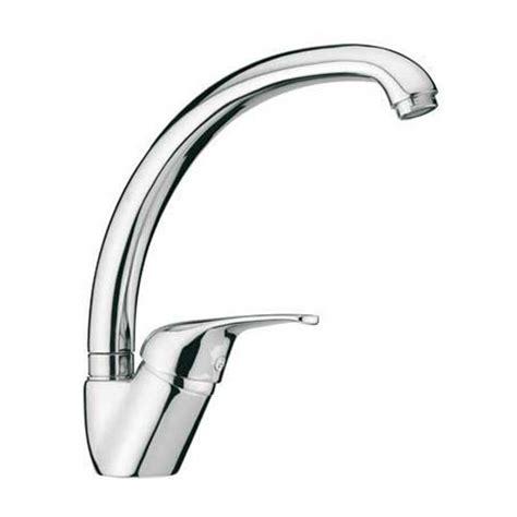 rubinetti argo miscelatore 2811jacr argo rubinetterie scheda prodotto