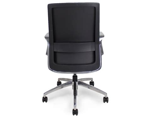 apex executive chair office furniture ethosource