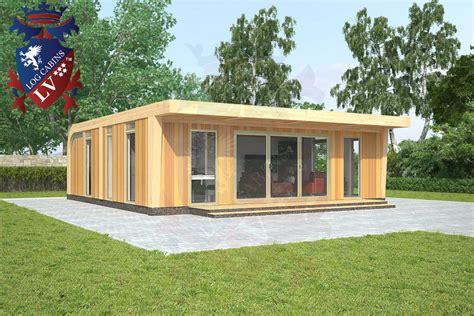 log cabin uk log cabin holidays in the uk log cabins lv