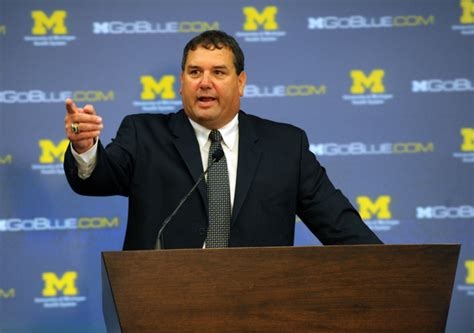 the hoke was last season a fluke for brady hoke and michigan