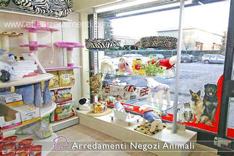 arredamenti x negozi arredamenti per negozi animali effe arredamenti
