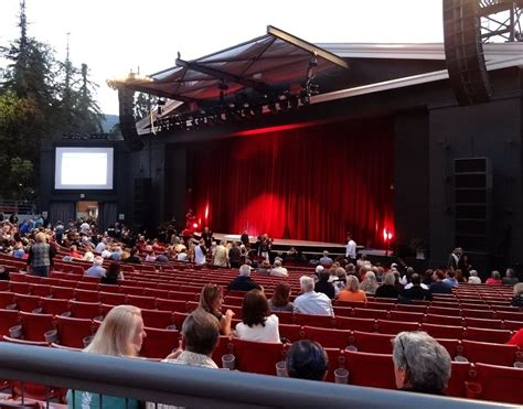 section c greek theater neil diamond fan photos greek theater 8 23 2012