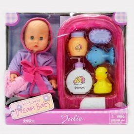 baby dolls that can go in the bathtub baby dolls that can go in the bathtub 28 images 13 bath dolls that can go in the tub famosa