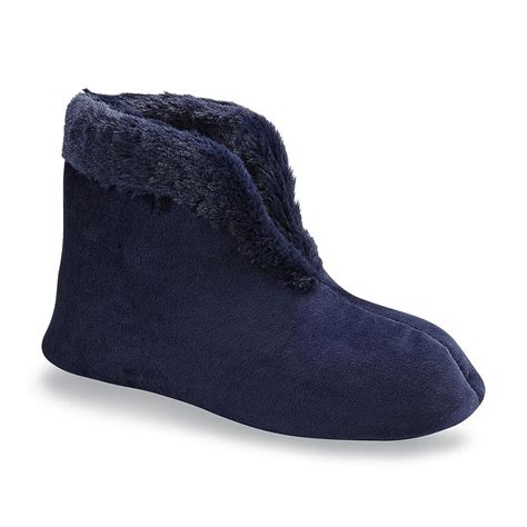 sears slippers for spin prod 1198948912 hei 333 wid 333 op sharpen 1