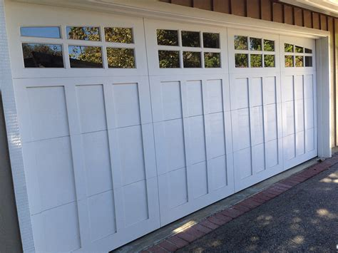 United Garage Door United Garage Doors Gates Networx