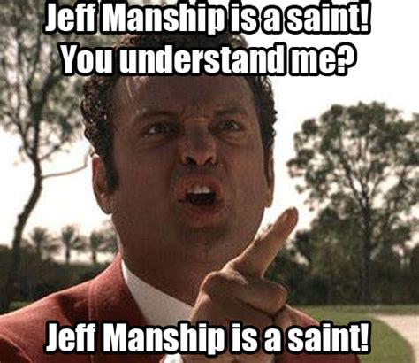 Meme Philadelphia - philadelphia phillies sign jeff manship
