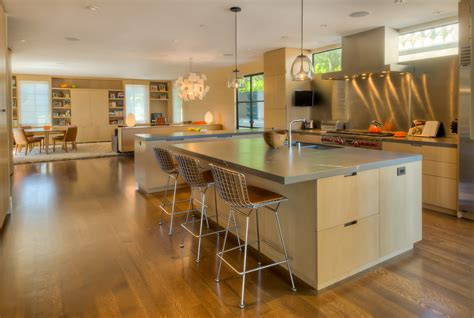 GGD, Inc. Custom Home Builder » Dream Kitchens