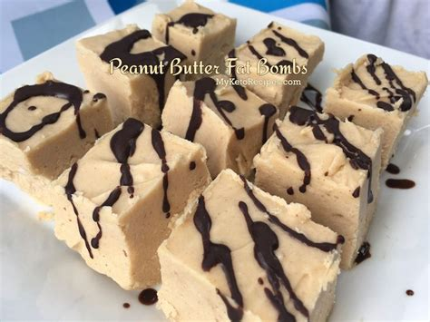 ketogenic bombs delicious bites to boost your energy books best 25 keto diet foods ideas on keto food