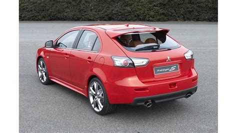 mitsubishi lancer 2015 and lancer sportback 2015 service manual cd auto repair manual forum 2015 mitsubishi lancer x 10 sportback pictures information and specs auto database com