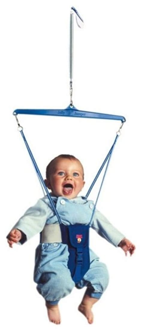 jolly jumper swing jolly jumper deluxe contemporary baby swings and