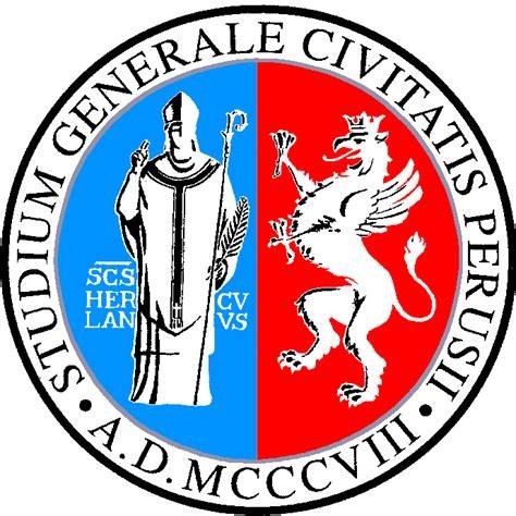 ufficio anagrafe perugia comune di spoleto sito istituzionale comune di spoleto