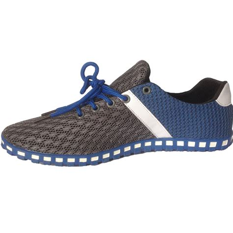 new 2017 comfortable breathable athletic shoes