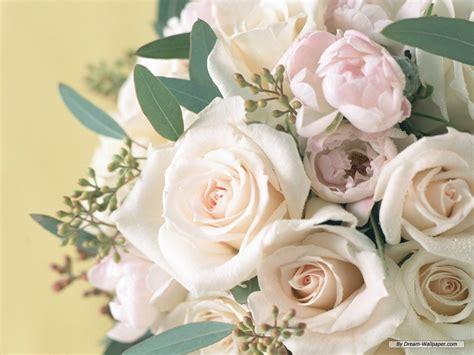 wedding flower images free free wallpaper free flower wallpaper wedding flower