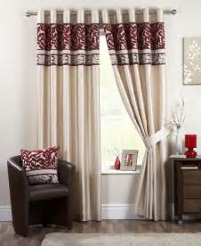 Maroon Curtains For Living Room Ideas Accessories Astounding Picture Of Accessories For Living Room Decoration Using Drum Maroon