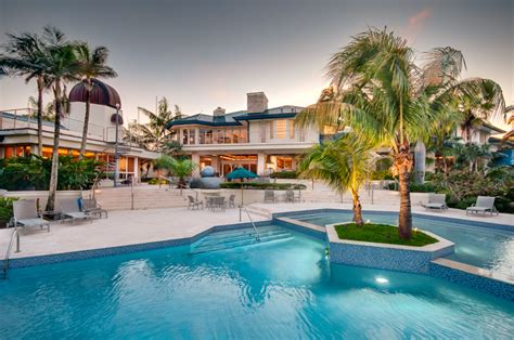 buy a house miami tips for buying a luxury home in miami miami real estate