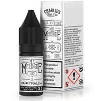 Diy Hexohm Style V2 3pcs Pesanan Mr X Chip Pwm vivd vapes finest quality e liquid