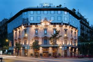 hotels barcelona hotel claris updated 2017 reviews prices barcelona