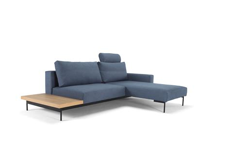 table sofa and bed all in one innovation living philippines design sofa beds
