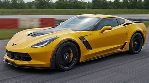 how much is a corvette stingray 2015 how much is a 2015 corvette auto call