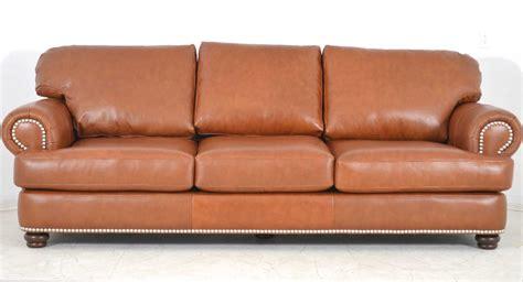 the leather sofa co frisco tx titan texas home the leather sofa company