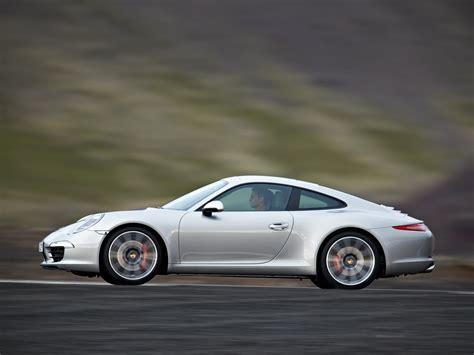 porsche carrera 2012 porsche 911 carrera s 991 specs 2012 2013 2014 2015