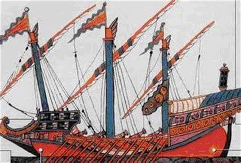 barbarroja otomano barbarroja 187 barcos corsarios