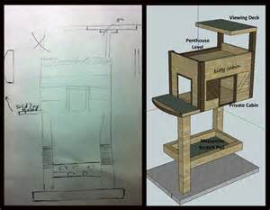Download wooden garden windmill kits plans diy used woodworking v