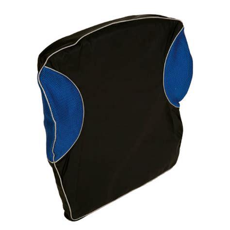 cuscino di sostegno per la schiena prodotti ortopedici e