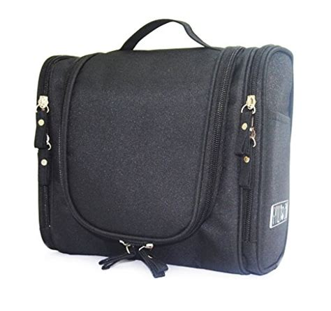 bathroom bags for travel deluxe toiletry bag travel case bathroom storage cosmetic bag toiletry bag travel