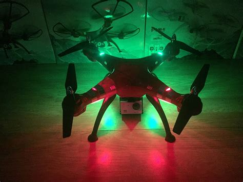 Drone Syma X8w Vs X8hw new syma x8w x8hw fpv rc drone with 4k 1080p wifi