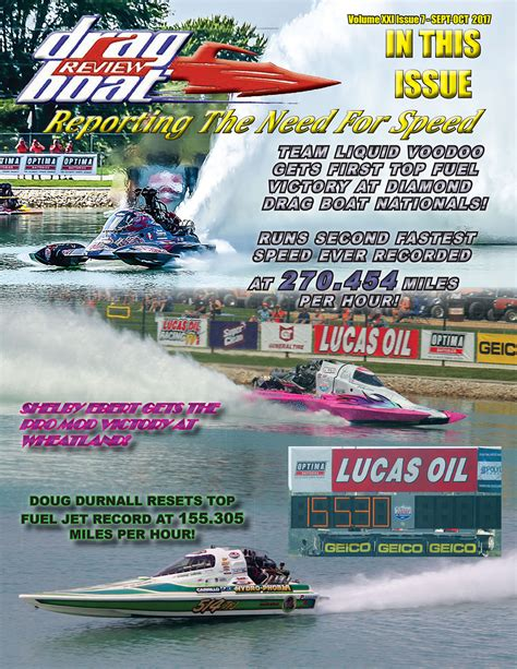 drag boat review drag boat review online reporting the need for speed