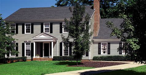 home design products alexandria indiana alside alside ultramaxx windows all about alside iss