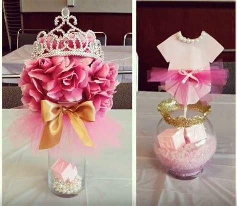 centros de mesa baby shower ideas decorativas para un ni o madre wedding ideas para centros de mesa de baby shower de princesas http manualidadesparababyshower net