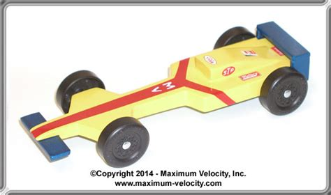 formula 1 pinewood derby car template formula one pinewood derby template car pictures car