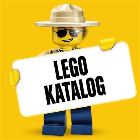 Lego Duplo Eisenbahn Set 223 by Steinehelden De Der Lego Shop Steinehelden De