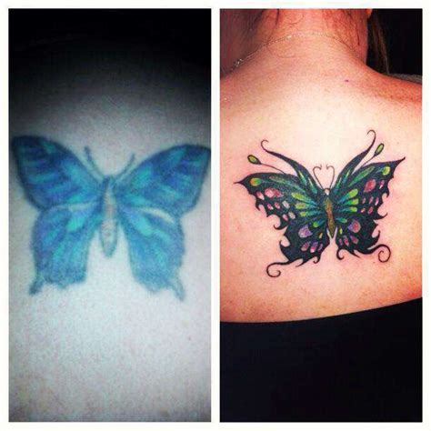 tattoo cover up questions black butterfly tattoo cover up www pixshark com