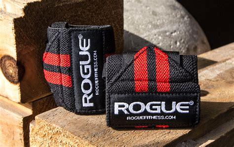 bench press wrist wraps 100 wrist wraps for bench press best wrist wraps for benching bench decoration elitefts