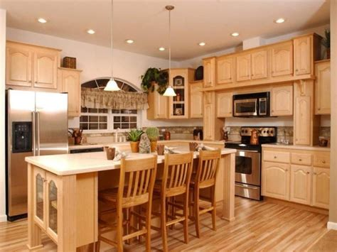 wood cabinet paint colors kitchen paint colors with oak cabinets and stainless steel